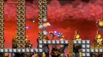 Mecho Tales - Gameplay Trailer