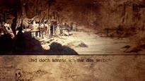 Spire of Sorcery - Reveal Teaser Trailer