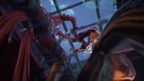 Blade & Soul - Der Aufstieg des Schützen Update Trailer