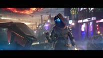 Gameswelt News - Sendung vom 04.09.2017