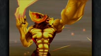Final Fantasy IX - TGS 2017 PS4 Launch Trailer