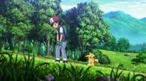Pokémon - Der Film: Du bist dran! - Official Trailer