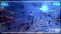 Starpoint Gemini Warlords - Cycle of Warfare DLC Teaser Trailer