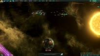 Stellaris - Synthetic Dawn Feature Breakdown Trailer