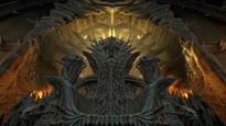 Mittelerde: Schatten des Krieges - Mystic Tribe Trailer
