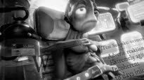 Oddworld: Soulstorm - Teaser Trailer