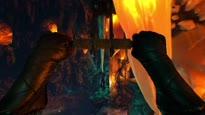 ARK: Survival Evolved - Aberration Expansion Pack Announcement Trailer