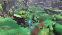 HoB - Launch Trailer