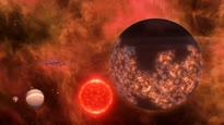 Stellaris - Rise of the Synthetics DLC Launch Trailer