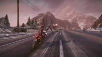 Road Redemption - Launch Trailer