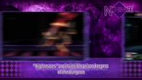 Mary Skelter: Nightmares - Nightmares Trailer