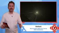 Gameswelt News - Sendung vom 22.09.2017