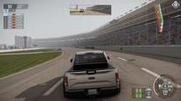 Was steckt in Project CARS 2? - Die vollgepackte Rennsimulation im Detail