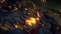 Skyforge - The Revenant Release Trailer