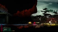Botlike - Steam Early Access Trailer