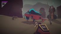 Morphite - Launch Trailer