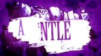 Battle Chasers: Nightwar - Calibretto Hero Spotlight Trailer