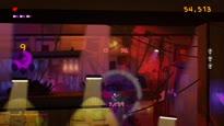 Damsel - Kickstarter Pitch Trailer