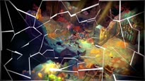 Battle Chasers: Nightwar - Launch Trailer