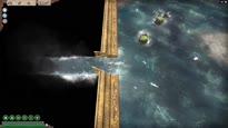 Abandon Ship - Exploration Developer Gameplay Trailer