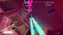 Lightfield - Accolades Trailer