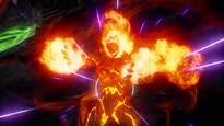 Marvel vs. Capcom Infinite - Mystic Masters Costume Pack Trailer
