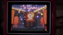 FIFA 18 - Ultimate Scream Halloween Trailer