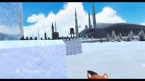 Snow Fortress - PGW 2017 PSVR Gameplay Trailer