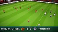 Sociable Soccer - Steam Early Access Release Trailer