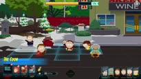 Niedriger Humor auf ganz hohem Niveau - Felix zockt South Park: Die rektakuläre Zerreißprobe