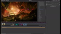 Ori and the Will of the Wisps - Cinematic Development BTS Trailer