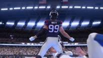 Madden NFL 18 - Gamestyles Trailer