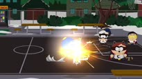 South Park: Die rektakuläre Zerreißprobe - Launch Trailer (dt.)