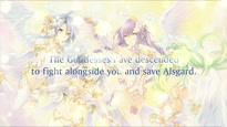 Cyberdimension Neptunia: 4 Goddesses Online - Goddesses Trailer