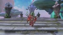 Crusaders of Light - Developer Video-Interview (dt.)