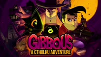 Gibbous: A Cthulhu Adventure - The Streets of Paris Soundtrack Trailer