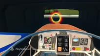 Ultrawings VR - PGW 2017 Trailer