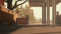 Life is Strange: Before the Storm - Episode #2 Teaser Trailer