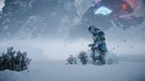 Horizon: Zero Dawn - DLC: The Frozen Wilds - Accolades Trailer