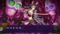 Demon Gaze II - Launch Trailer