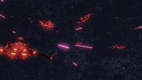 Star Ocean: The Last Hope - HD Launch Trailer
