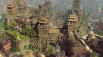 SpellForce 3 - Das Königreich Nortander Gameplay Trailer