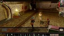 Neverwinter Nights: Enhanced Edition - Announcement Trailer