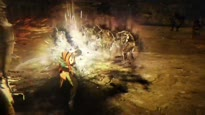 Black Desert Online - Mystique Character Trailer