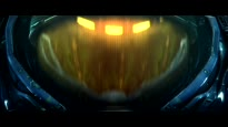 StarCraft II - Free to Play Overview Trailer