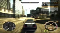 Top 10 - Need for Speed
