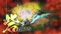 Naruto X Boruto: Ninja Voltage - Launch Trailer