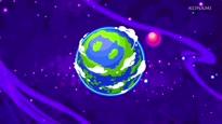 Super Bomberman R - Grand Prix Mode Trailer