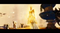 Guild Wars 2: Heart of Thorns - Lebendige Welt Season 4 Episode 1 Trailer