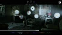 Hidden Agenda - Gameplay-Walkthrough
